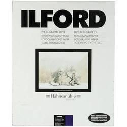 "Ilford Multigrade Art 300 Paper (11 x 14"", 30 Sheets)"