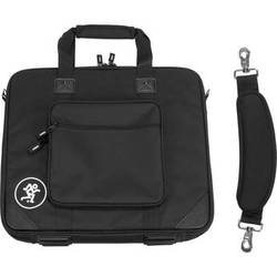 Mackie Bag for ProFX22 and ProFX22 v2 Mixers
