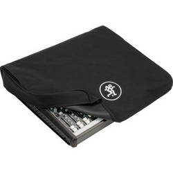 Mackie Dust Cover for ProFX8 & ProFX8v2 Mixers