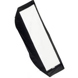 "Chimera Video Pro Plus 1 Medium Strip Softbox (14 x 56"")"