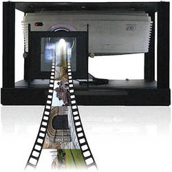 Miracube WD-047F Stereoscopic 3D Projection System