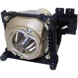 Vivitek 5811100818-S Projector Lamp