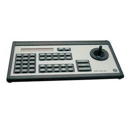 Interlogix KTD4052D Controller Keyboard (2-Axis)