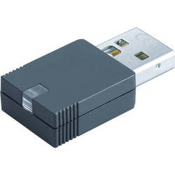 Hitachi USBWL11N Wireless USB Key