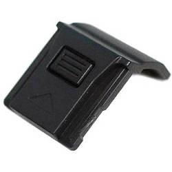Panasonic VYF3287 Hot Shoe Cover for DMC-LX5