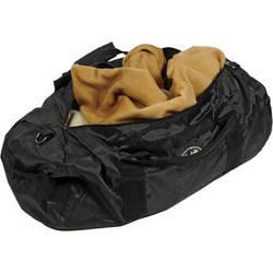 Photek B-8080  Velour Fabric Background-in-a-Bag - 8x12' (Earth Tones)
