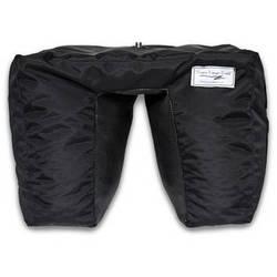 Apex Low Profile Bean Bag (Black)