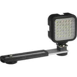 Sima SL-200LXI Video Light