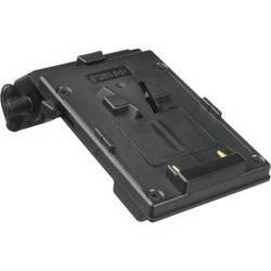 Bebob Engineering Snap-on V-mount Battery Adapter