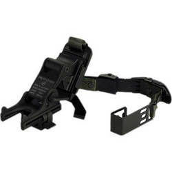 N-Vision MICH Helmet Mount Assembly