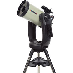 "Celestron CPC Deluxe 925 HD 9.25"" f/10 Aplanatic Schmidt-Cassegrain GoTo Telescope"