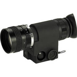 N-Vision LRS Scout Night Vision Monocular