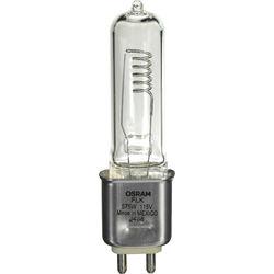 Sylvania / Osram GLA (575W/115V) Lamp