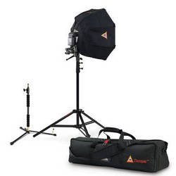 Photoflex OctoDome nxt Extra Small Location Kit