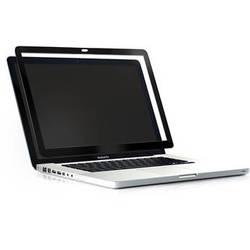 "Moshi iVisor Screen Protector for MacBook Pro 15"""