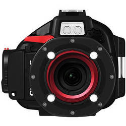 Olympus PT-EP05L Underwater Housing for E-PL3 Digital Camera