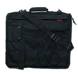 Start by Prat S2000-27 Backpack Soft Side Portfolio Case
