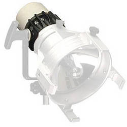 K 5600 Lighting Joker-Bug 400W HMI Head