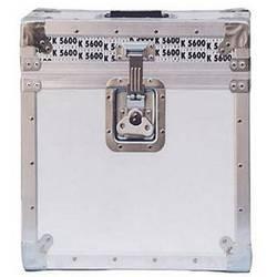 K 5600 Lighting Carrying Case for Joker 800W