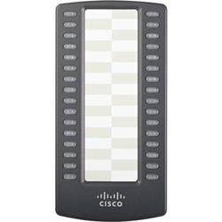 Cisco SPA500S 32 Programmable Buttons Expansion Module