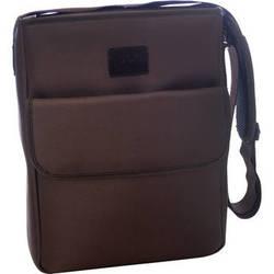 Jill-E Designs Jack DSLR Swing Bag (Brown)