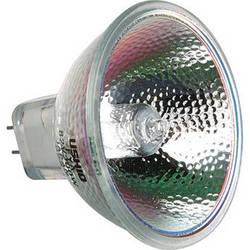 Eiko EYA Lamp (200W/82V)