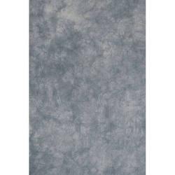 Backdrop Alley Muslin Background (10 x 12', Slate Gray)