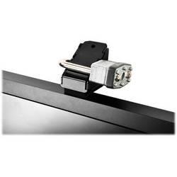 Peerless-AV Security Lock for SUF Wall Mounts