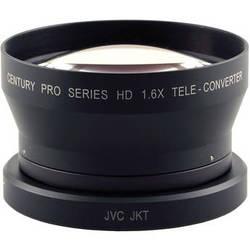 Century Precision Optics 1.6x HD Tele-Converter