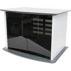 Vaddio 9-Space Rack Mount Equipment Enclosure (Flat Packed)