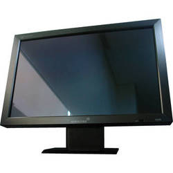 "Miracube G240C 3D Synchronizer LCD Monitor (24.1"")"