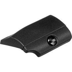 Olympus Large Grip for E-P3 PEN Camera (Black)