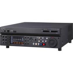 Sony XDS1000 Professional Media Station