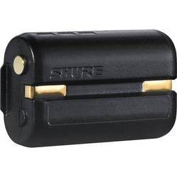 Shure SB900 Lithium-Ion Rechargeable Battery