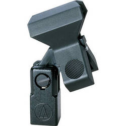 Audio-Technica AT8407 - Universal Microphone Clamp