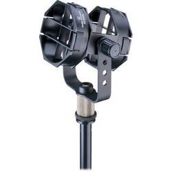 Audio-Technica AT8415 Universal Shock Mount