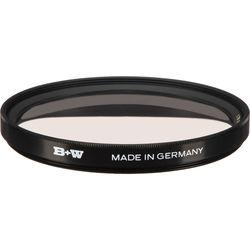 B+W 60mm Close-up +1 Lens (NL1)