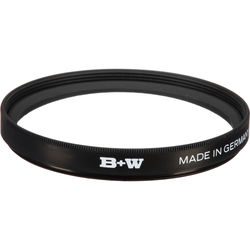 B+W 49mm Close-up +2 Lens (NL2)