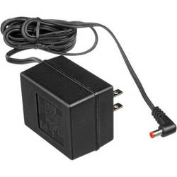 DigiTech PS0913B Replacement Power Supply