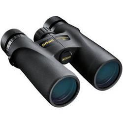 Nikon 10x42 Monarch 3 ATB Binocular (Black)