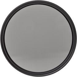 Heliopan 77mm Circular Polarizer Filter