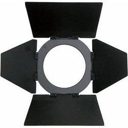 K 5600 Lighting 4-Leaf Barndoors for Joker 400