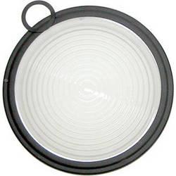 K 5600 Lighting Lens for Joker 800W - Frosted Fresnel