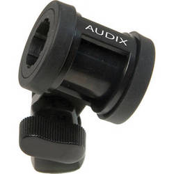Audix SMT-19 Shockmount for the TM1 Microphone