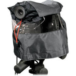 Kata CRC-13 PL Compact Rain Cover