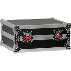 Gator Cases G-Tour Case For 1200 Style Turntable