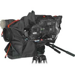 Kata RC-1 PL Rain Cover (Black)