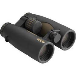 Weaver 10.5x45 Super Slam Binocular