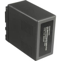 Pearstone VW-VBG6 Lithium-Ion Battery Pack (7.2V, 4840mAh)