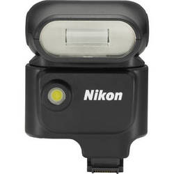 Nikon Nikon 1 SB-N5 Speedlight for V Cameras